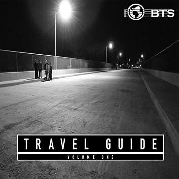 Travel Guide Volume I