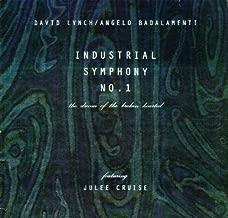 David Lynch Angelo Badalamenti- Indistrial Symphony No. 1