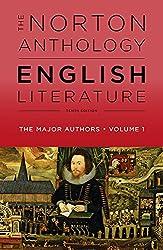 best ap english literature textbook