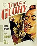 Tunes Of Glory [Edizione: Stati Uniti] [Italia] [Blu-ray]