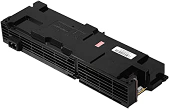 Richer-R Power Supply Unit ADP-240CR Replacement for Sony Playstation 4 PS4 CUH-1101A Series 4 Pin