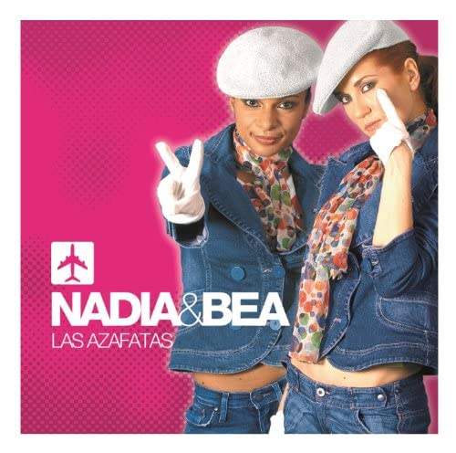 Nadia Y Bea