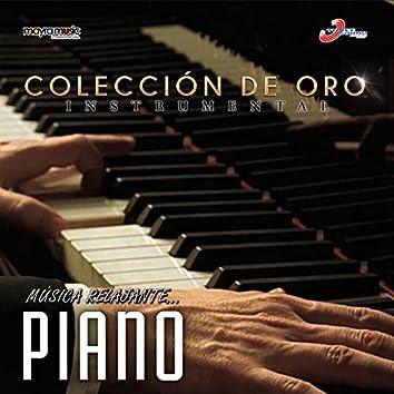 Música Relajante... Piano
