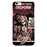 ItalianCaseDesign Funda Protectora Creepshow Horror Cult Film Stephen King Romero Terror Creepy...