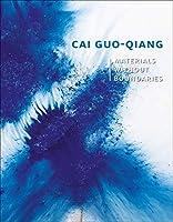 Cai Guo-Qiang: Materials Without Boundaries