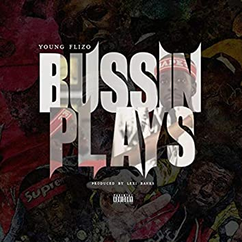 Bussin' Plays