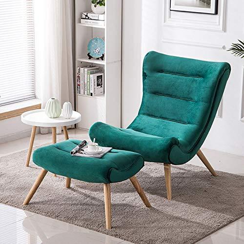 QinWenYan slaapbank met elegant minimalisme, voor woonkamer, slaapkamer, clubs, woonkamer, bean bag sofa