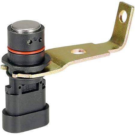Amazon.com: Crank Position Sensor for Volvo Penta, Mercruiser 350 MAG 305  MPI 5.7 5.0 gi gxi gm v8 marine ckp: Automotive | Volvo Marine Camshaft Position Sensor Wiring Diagram |  | Amazon.com