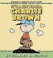 It's a Big World, Charlie Brown (Peanuts)