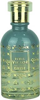 Revel Victor Gries Eau De Parfume 100ML For Him - Natural Fragrance - Perfumes for mens