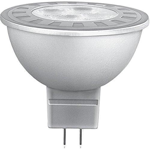 Osram – Ampoule LED PARATHOM MR16 Non Dimmable 5 W 27 K