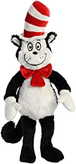 Best cat in the hat toys uk Reviews