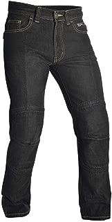 Best black kevlar jeans Reviews