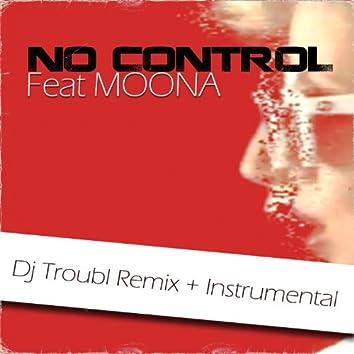 No Control Remix