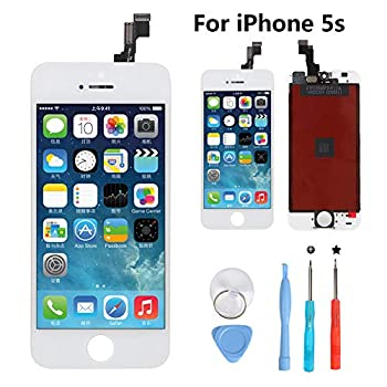 Best screen for iphone 5s Reviews