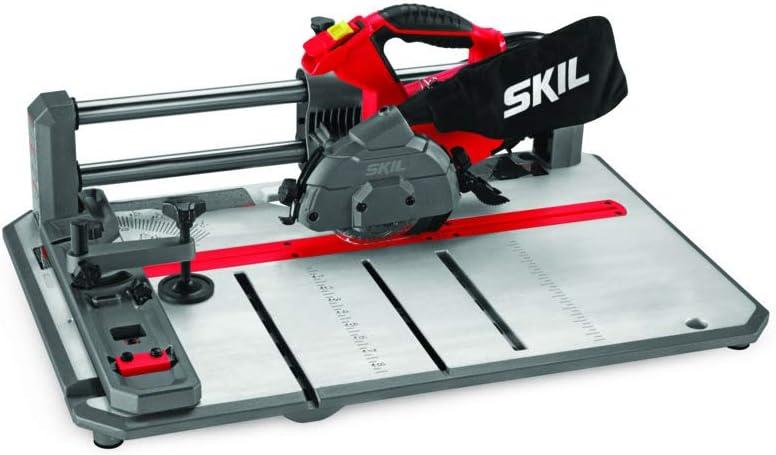 Saw For Hardwood Flooring