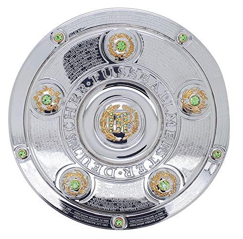 DFL - Trophäe 150mm Bundesliga