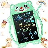 Cadeau Enfant Tablette Dessin LCD - Jouet Fille 3 4 5...