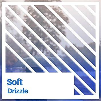 # 1 Album: Soft Drizzle
