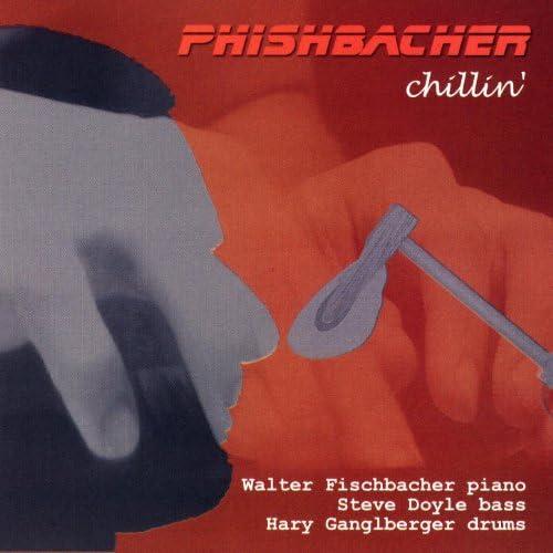 Phishbacher