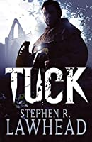 Tuck: Number 3 in series (King Raven Trilogy)