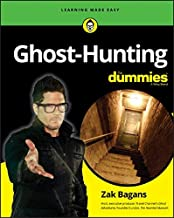 Best ghost hunters zak Reviews