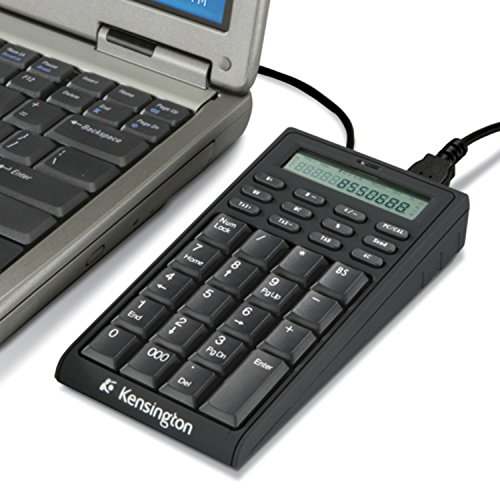 Best keypads for computers for 2020