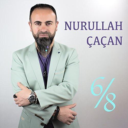 Nurullah Çaçan