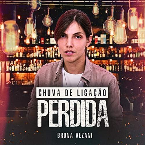 Bruna Vezani