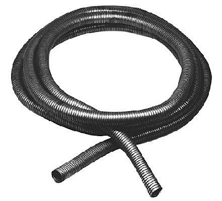 Bosal 260-941 Tuyau flexible, échappement