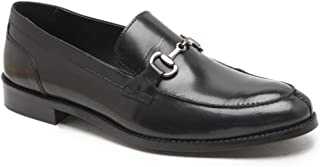 HATS OFF ACCESSORIES Men's Loafers