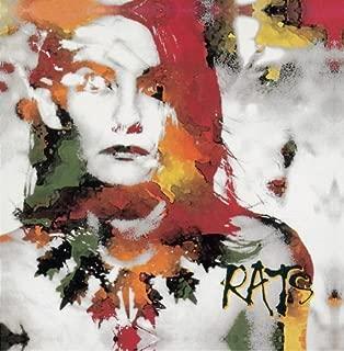 janis joplin album art