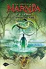 El sobrino del mago (Las Crónicas de Narnia 1) par C. S. Lewis
