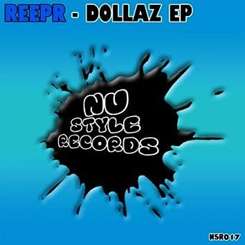 Dollaz EP