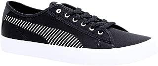 Puma Unisex's Bari Sneakers