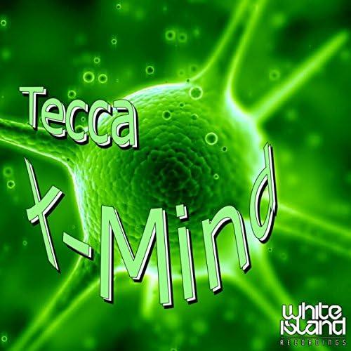 Tecca