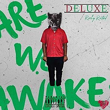 Are We Awake? (Deluxe)