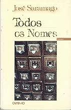faith in portuguese
