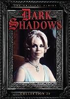 Dark Shadows Collection 20 [DVD] [Import]