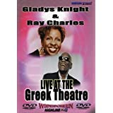 Live at the Greek Theatre: Together / [DVD] [Import]