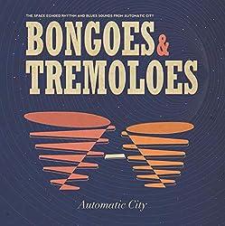 Bongoes & Tremeloes