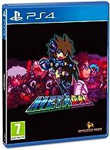 METAGAL - PlayStation 4