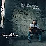 Dangerous: The Double Album [Explicit]