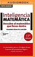 Inteligencia Matematica: Descubre Al Matemático Que Llevas Dentro