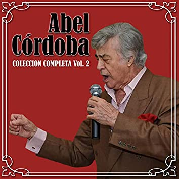 Colección Completa, Vol. 2