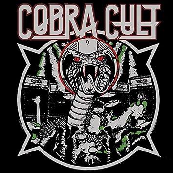 COBRA CULT