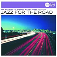Jazz for the Road (Jazz Club) by Jazz for the Road (2007-12-21)