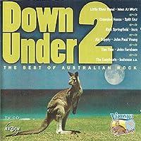 Down Under 2