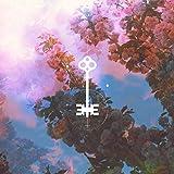 Pace (Alexander Yamaha Remix)