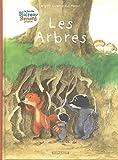 La Famille Blaireau-Renard - Tome 2 - Les Arbres